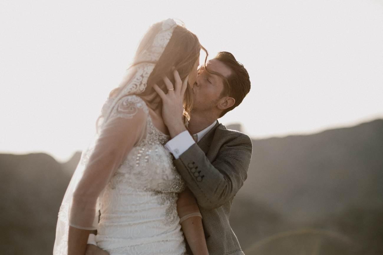 Mallorca wedding shoot
