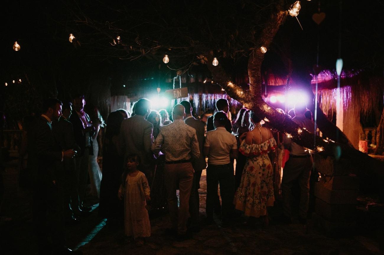 Mallorca wedding venues