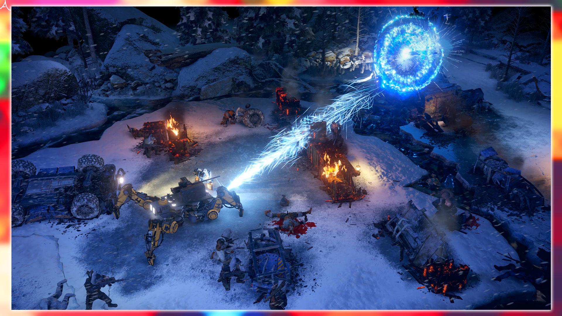 PC版「Wasteland 3」に必要な最低/推奨スペックを確認:快適プレイに必要な値段はどれくらい?