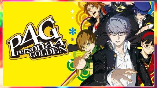 PC版「Persona 4 Golden」に必要な最低/推奨スペックを確認:快適プレイに必要な値段はどれくらい?