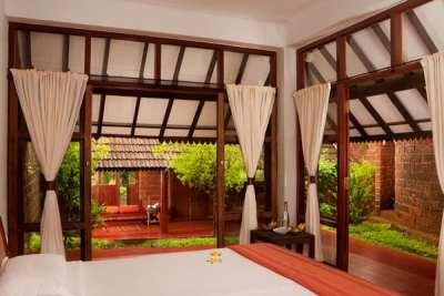 Ayurveda-Retreat_SwaSwara-villa