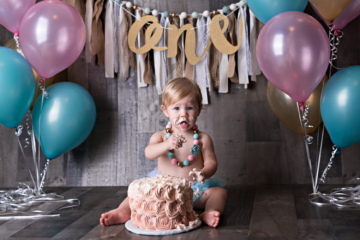 Zoe 1st bday -132-Edit.JPG