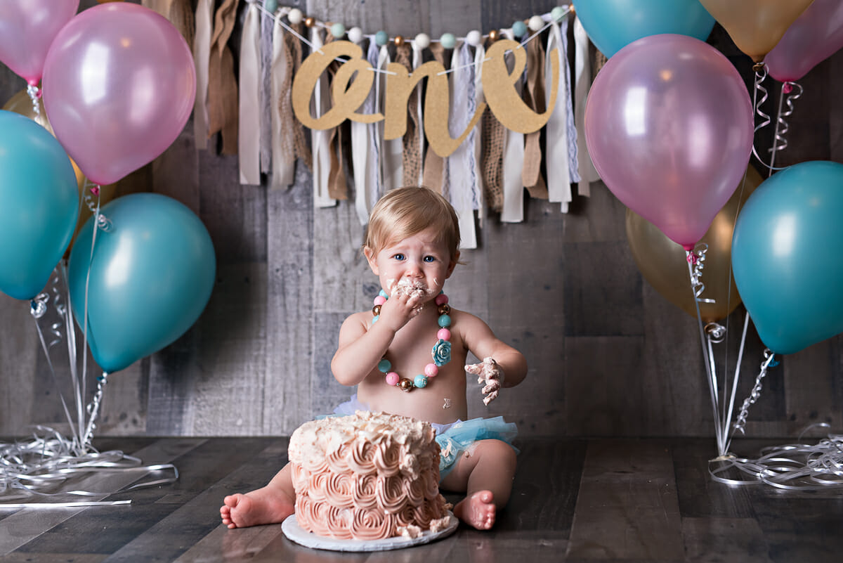 Zoe 1st bday -133-Edit.JPG