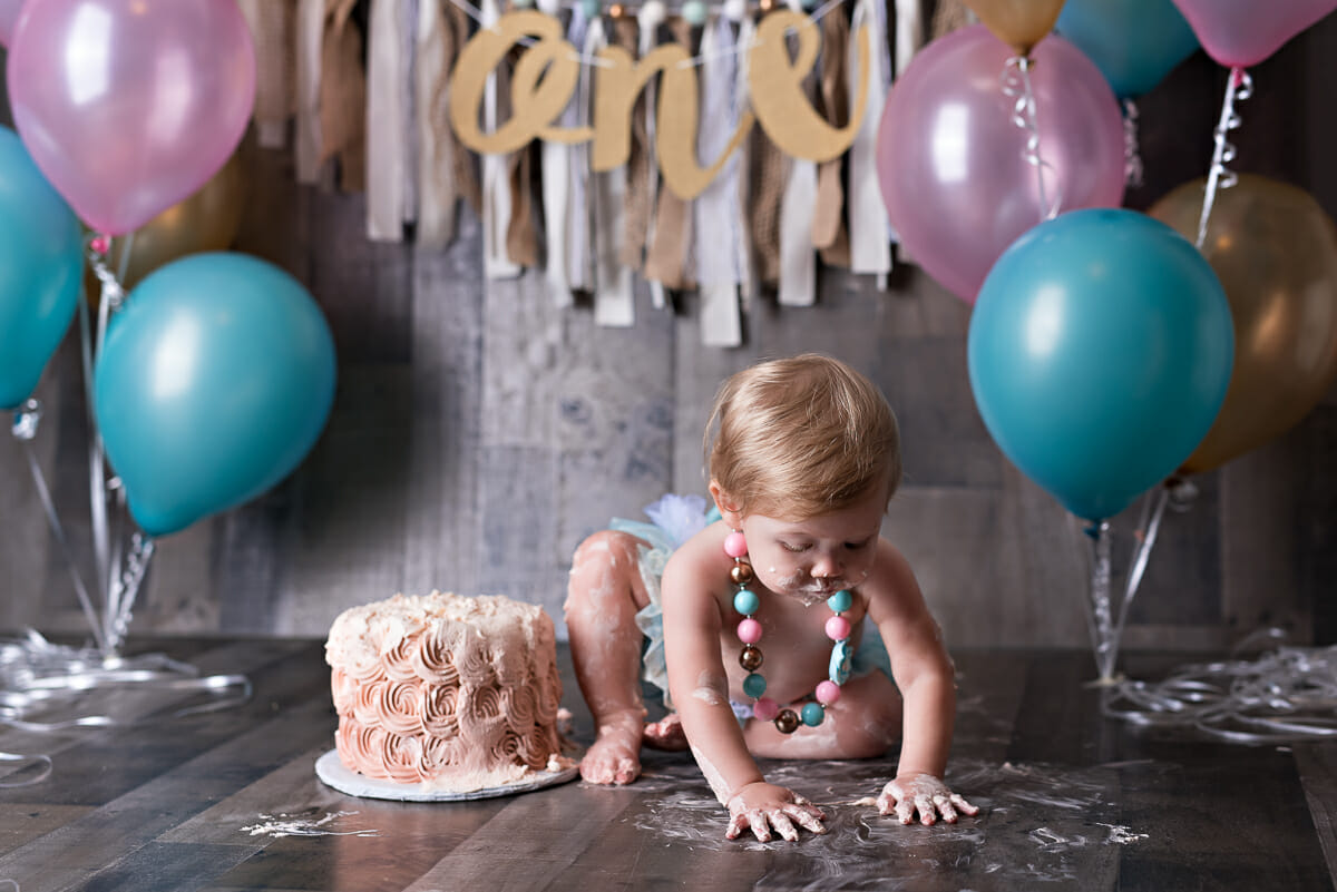 Zoe 1st bday -142-Edit.JPG