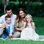 Family Photographer Naples Florida