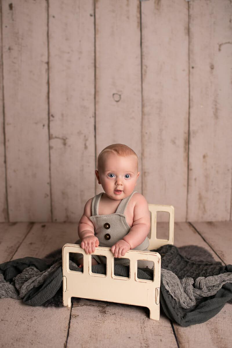 Cole 6 months-139-Edit.JPG