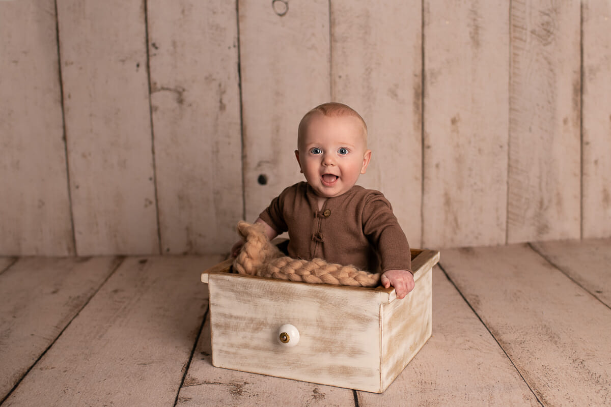 Cole 6 months-45-Edit.JPG