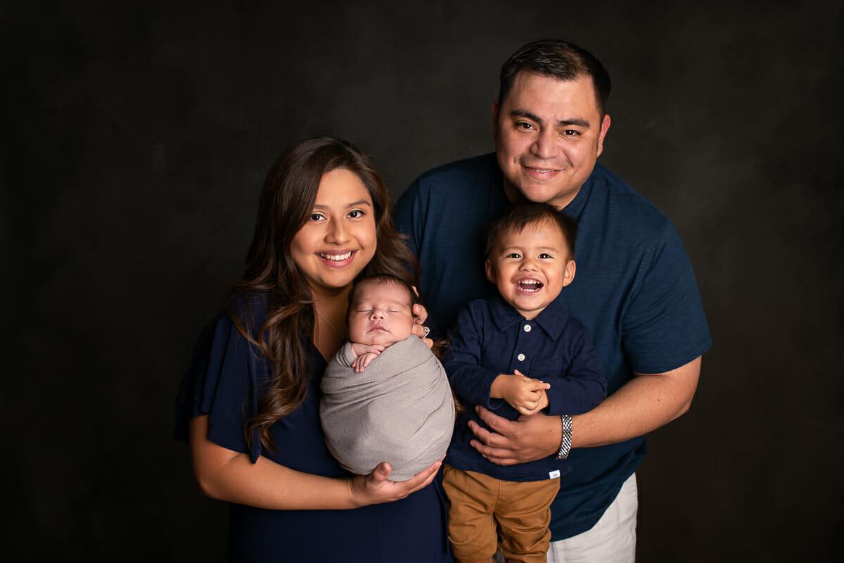 Naples Florida Newborn Photographer-8.JPG