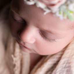 Newborn Photographer Naples Florida