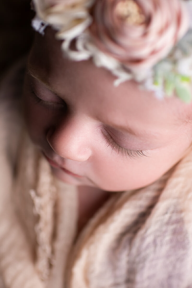Newborn Photographer Naples_-10.JPG