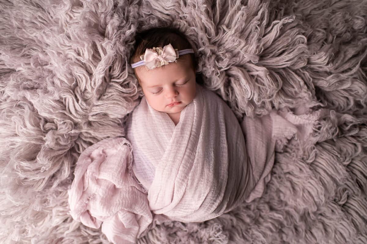 Newborn Photographer Naples_-11.JPG