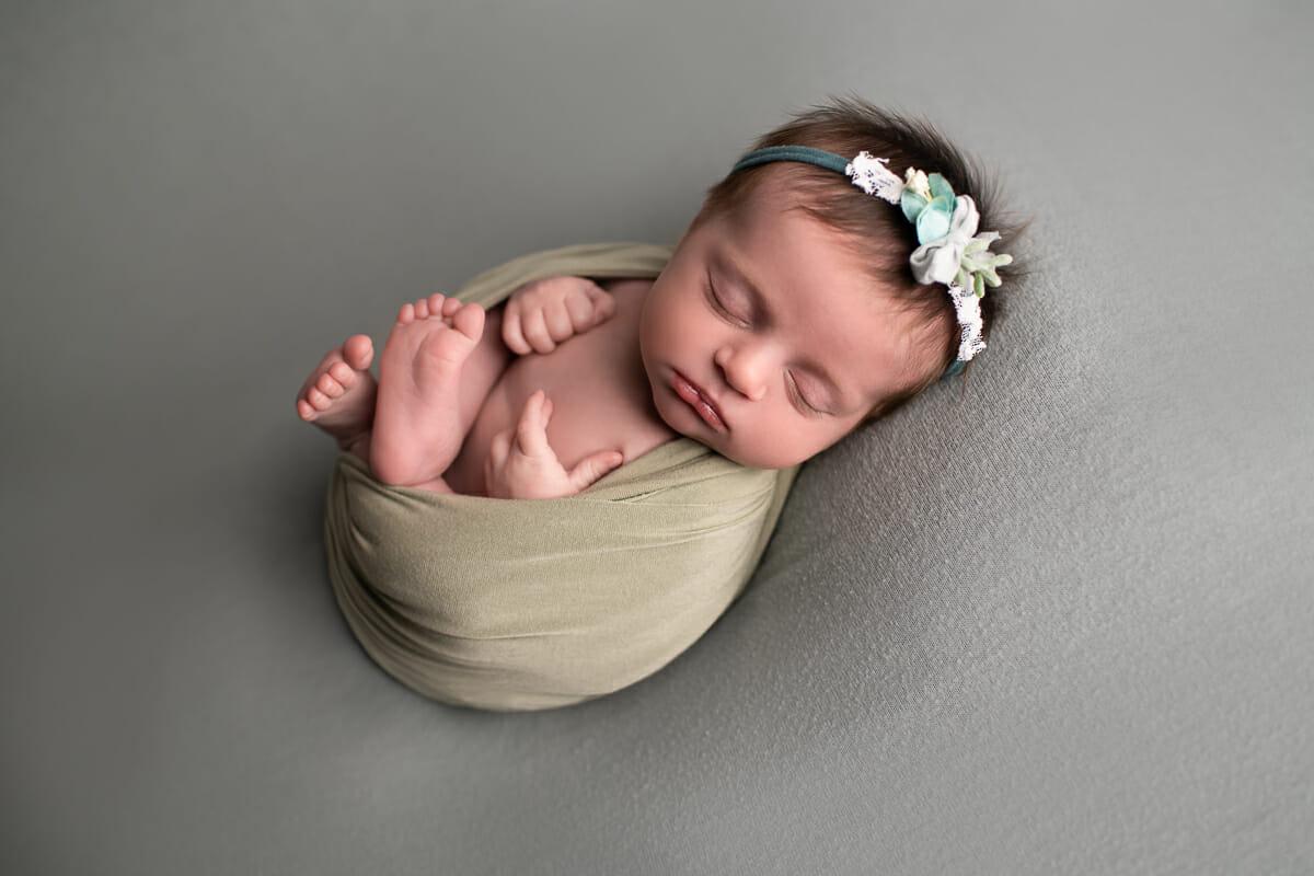 Newborn Photographer Naples_.JPG