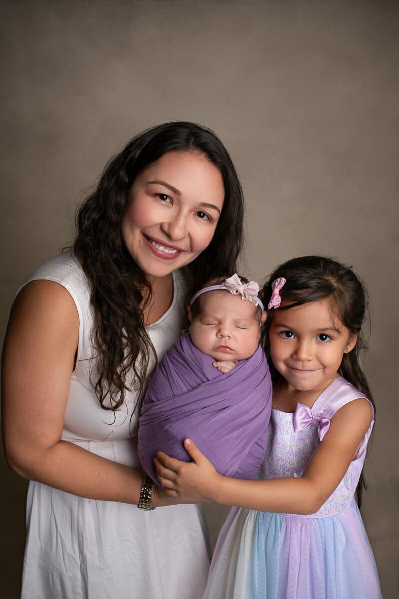 Newborn Photographer Naples Florida-19.JPG