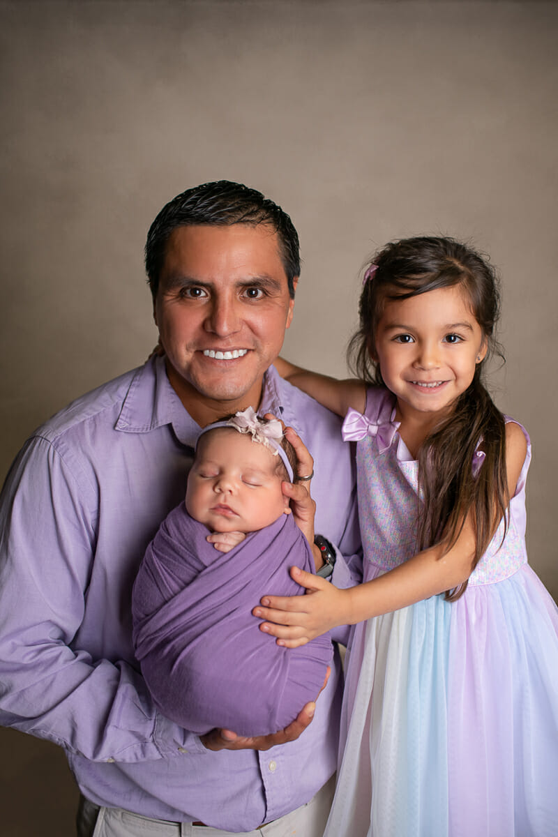 Newborn Photographer Naples Florida-24.JPG