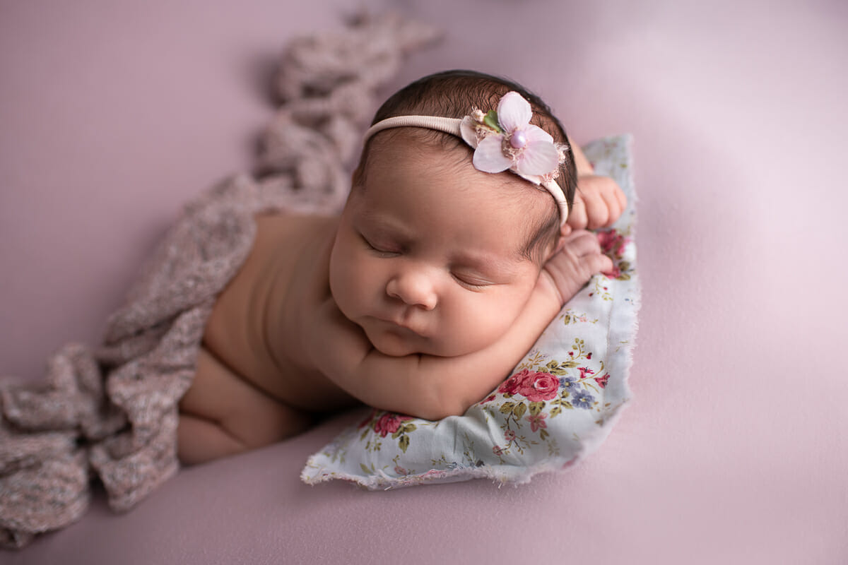 Newborn Photographer Naples Florida-5.JPG
