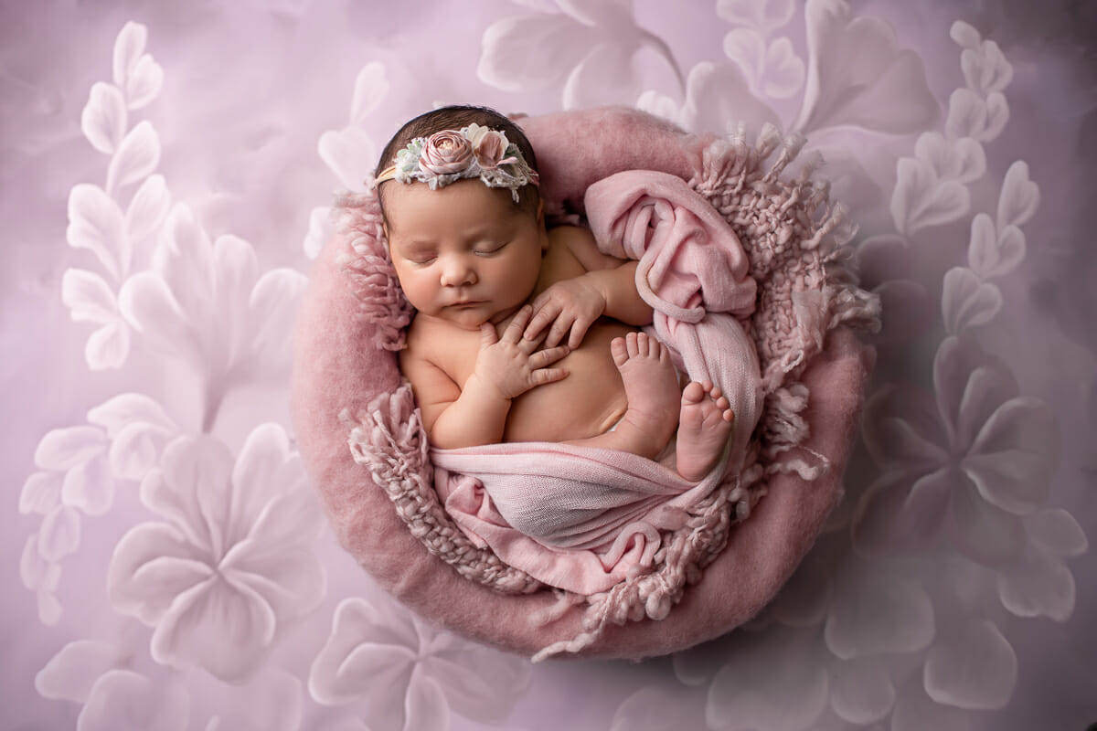 Newborn Photographer Naples Florida-9.JPG