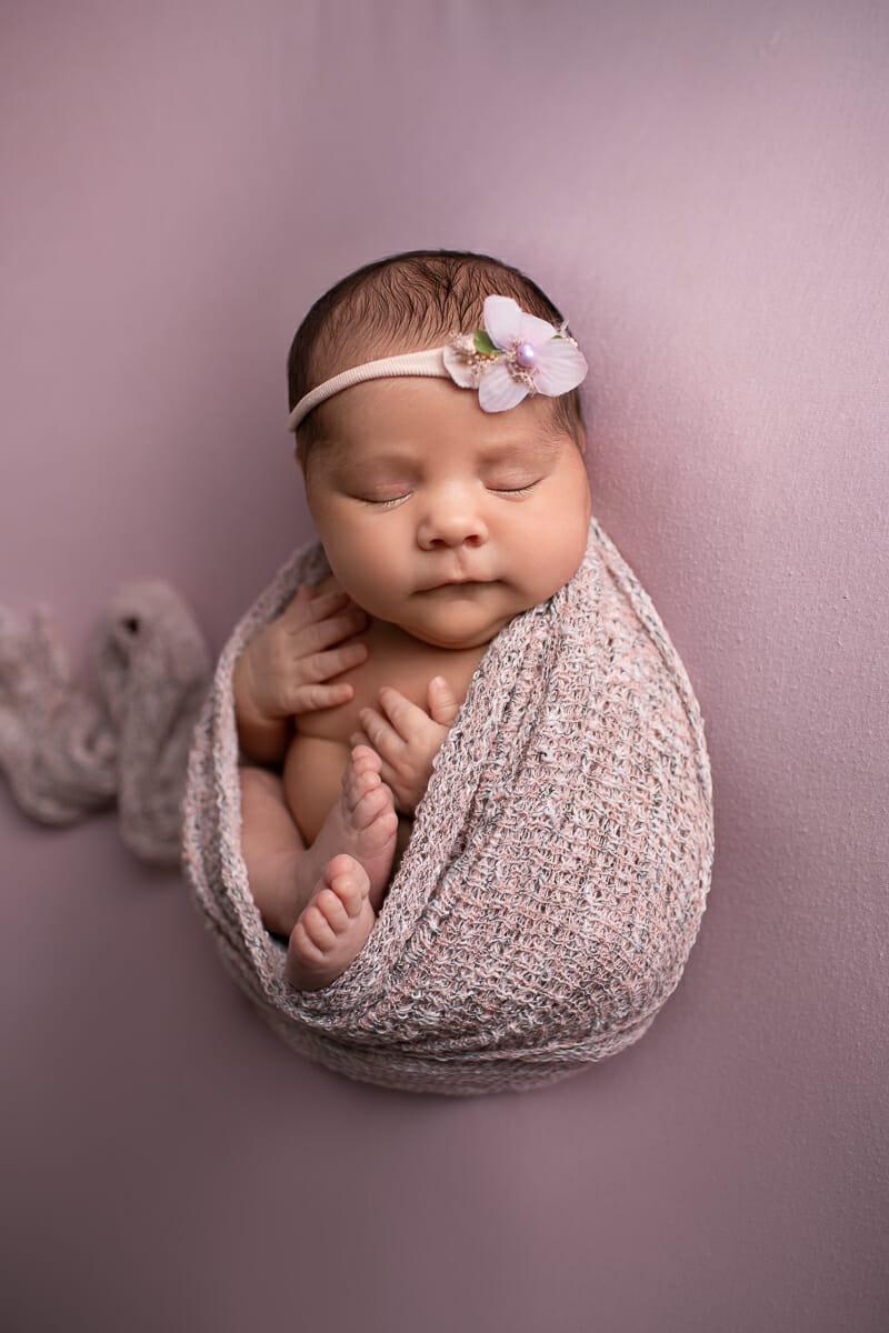 Newborn Photographer Naples Florida.JPG