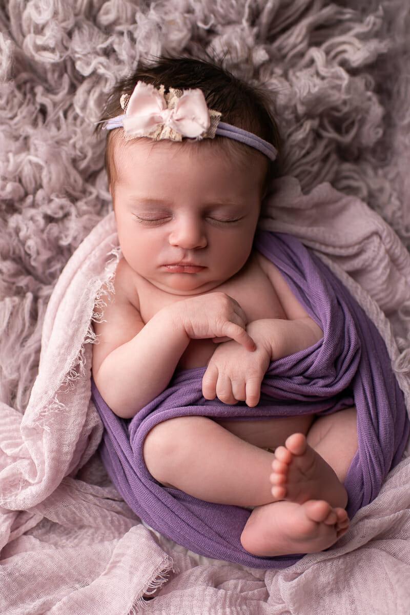 Newborn Photographer Naples_-13.JPG