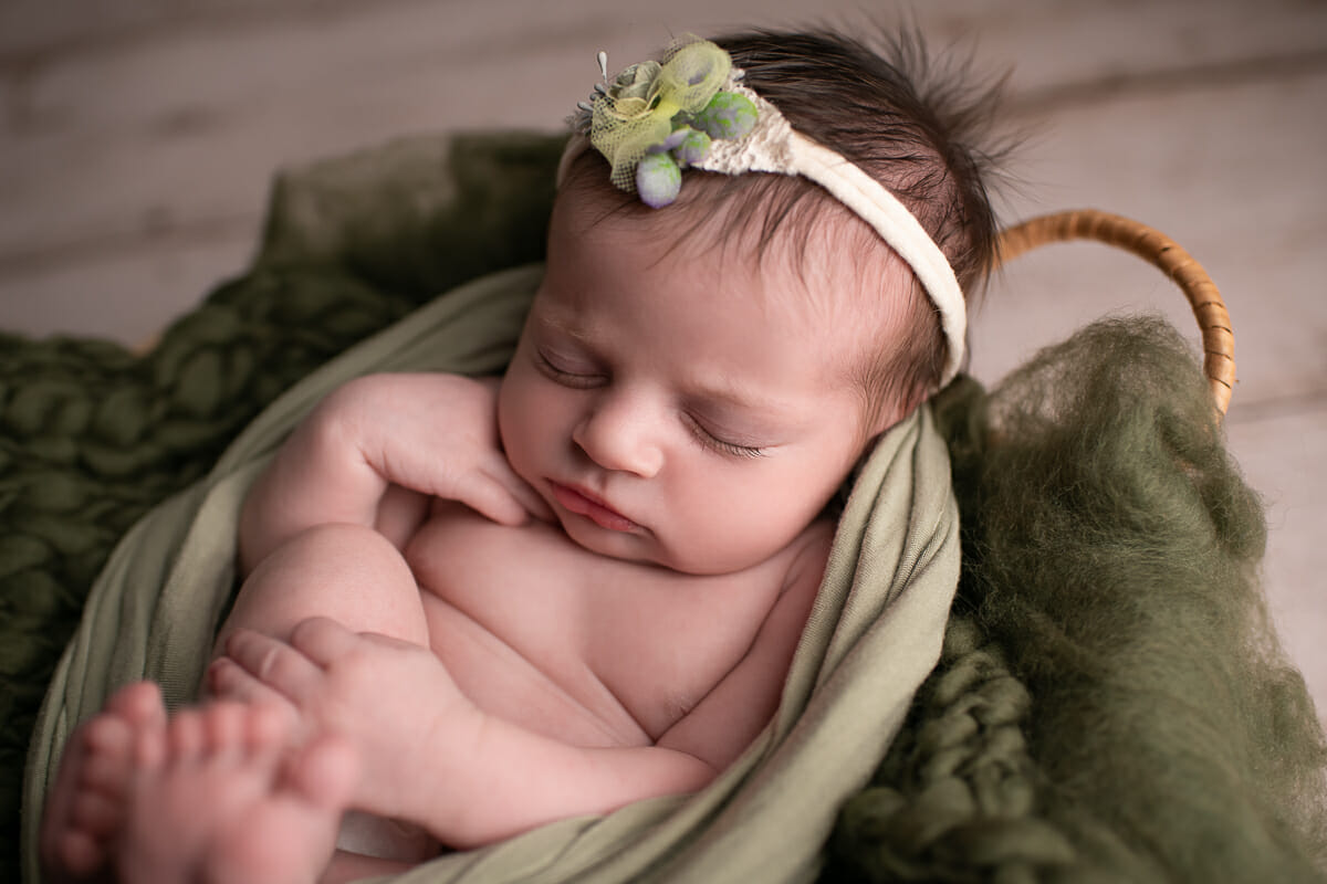 Newborn Photographer Naples_-15.JPG