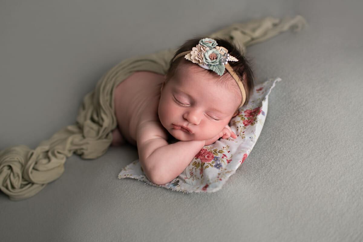 Newborn Photographer Naples_-7.JPG