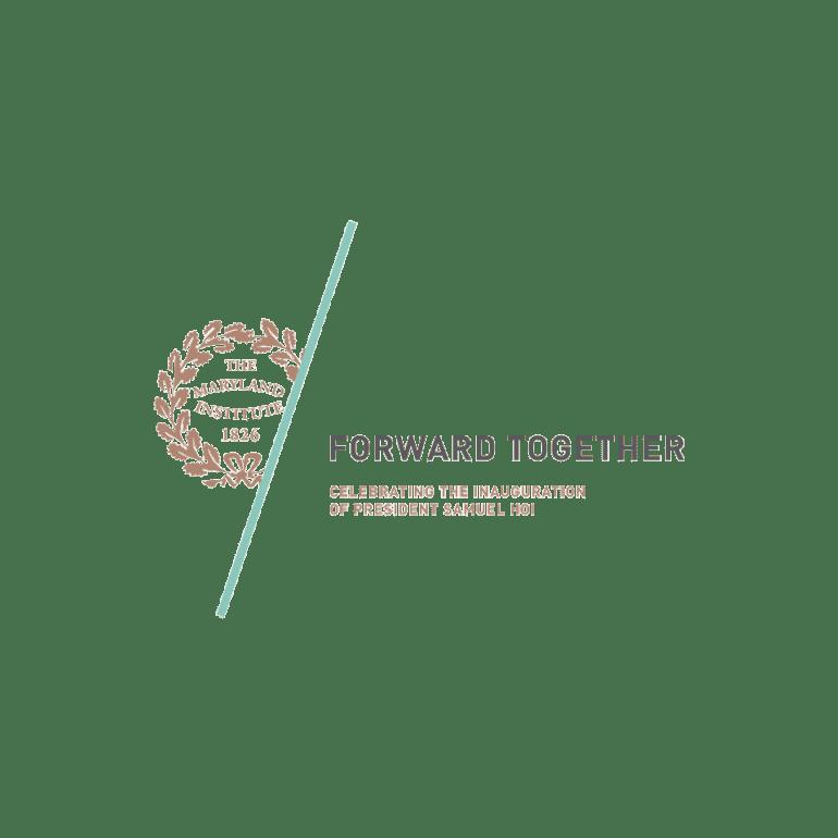 43_AD_logo