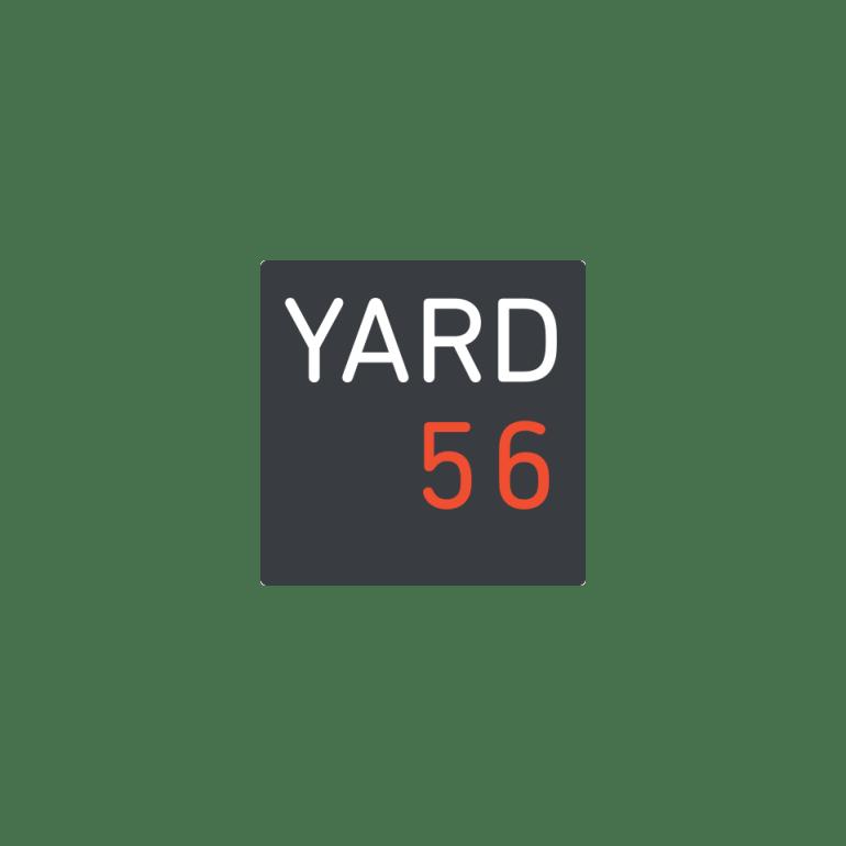 53_AD_logo