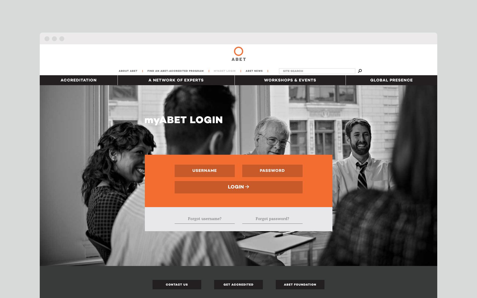 abet_website_08