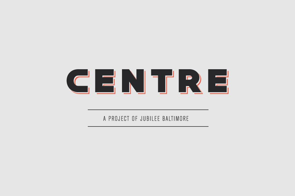 02b_ashton_centre
