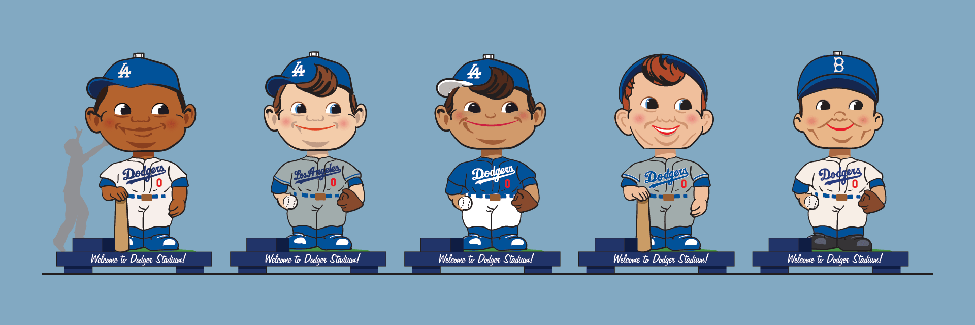 03_ashton_dodgers_kids