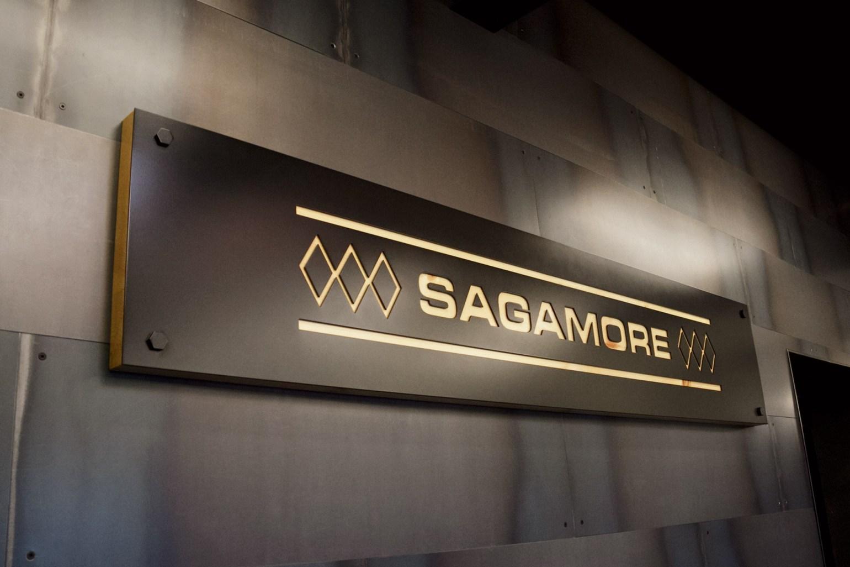 03_ashton_sagamore