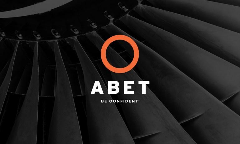 32-abet_identity_web_logo