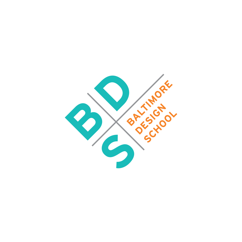 09_AD_logo