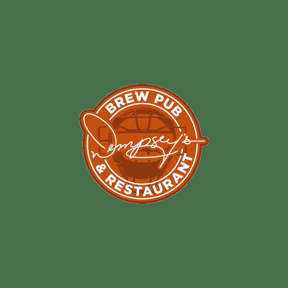 11_AD_logo