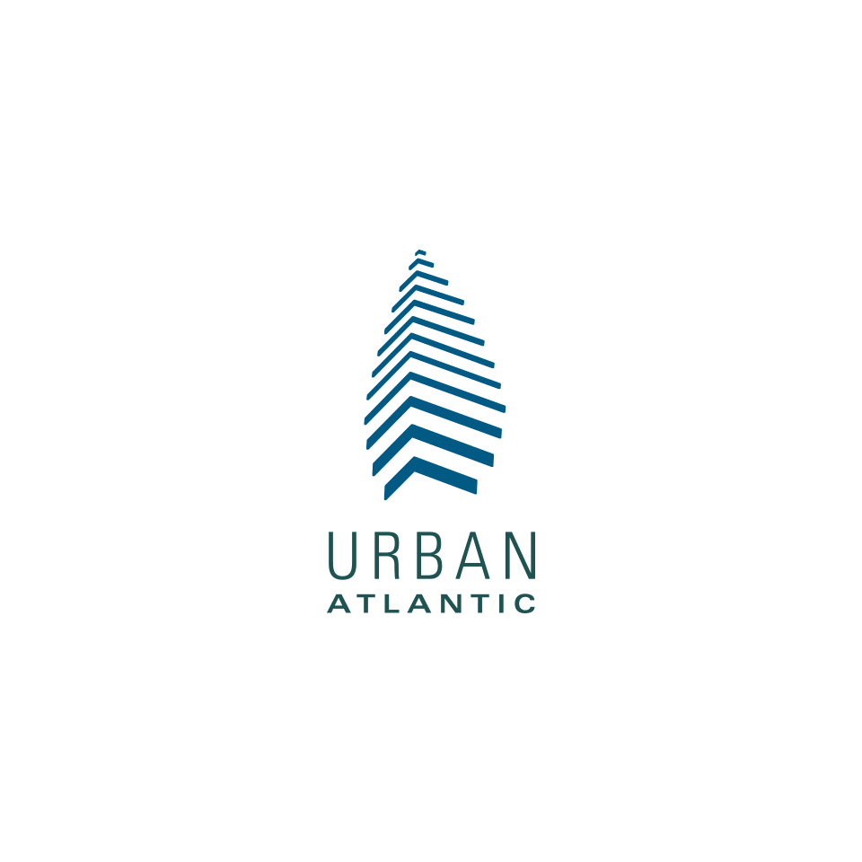 17_AD_logo