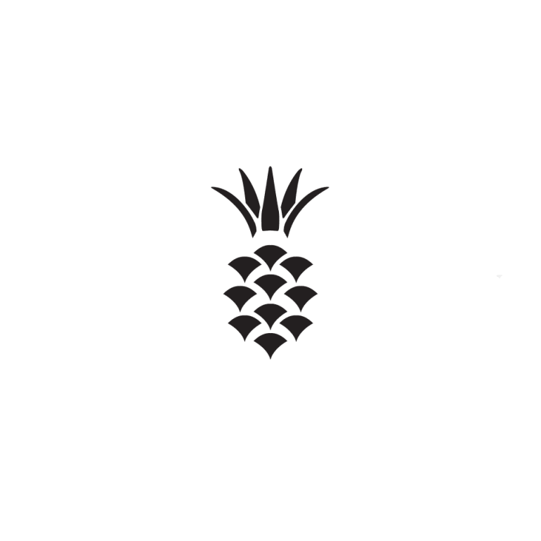 20_2_AD_logo