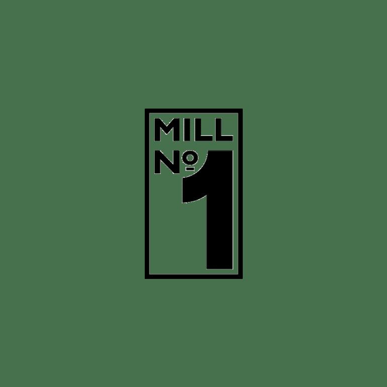 21_AD_logo