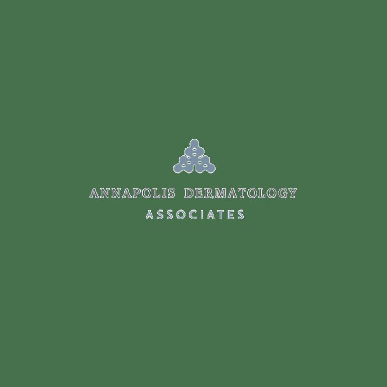 28_AD_logo