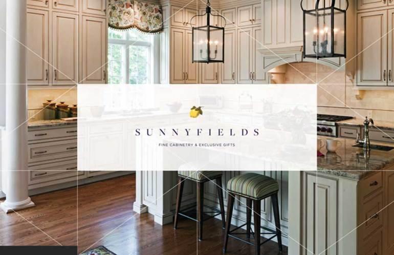 Sunnyfields