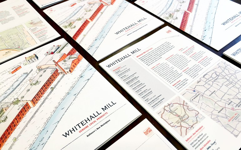 WM-Map-and-Brochure