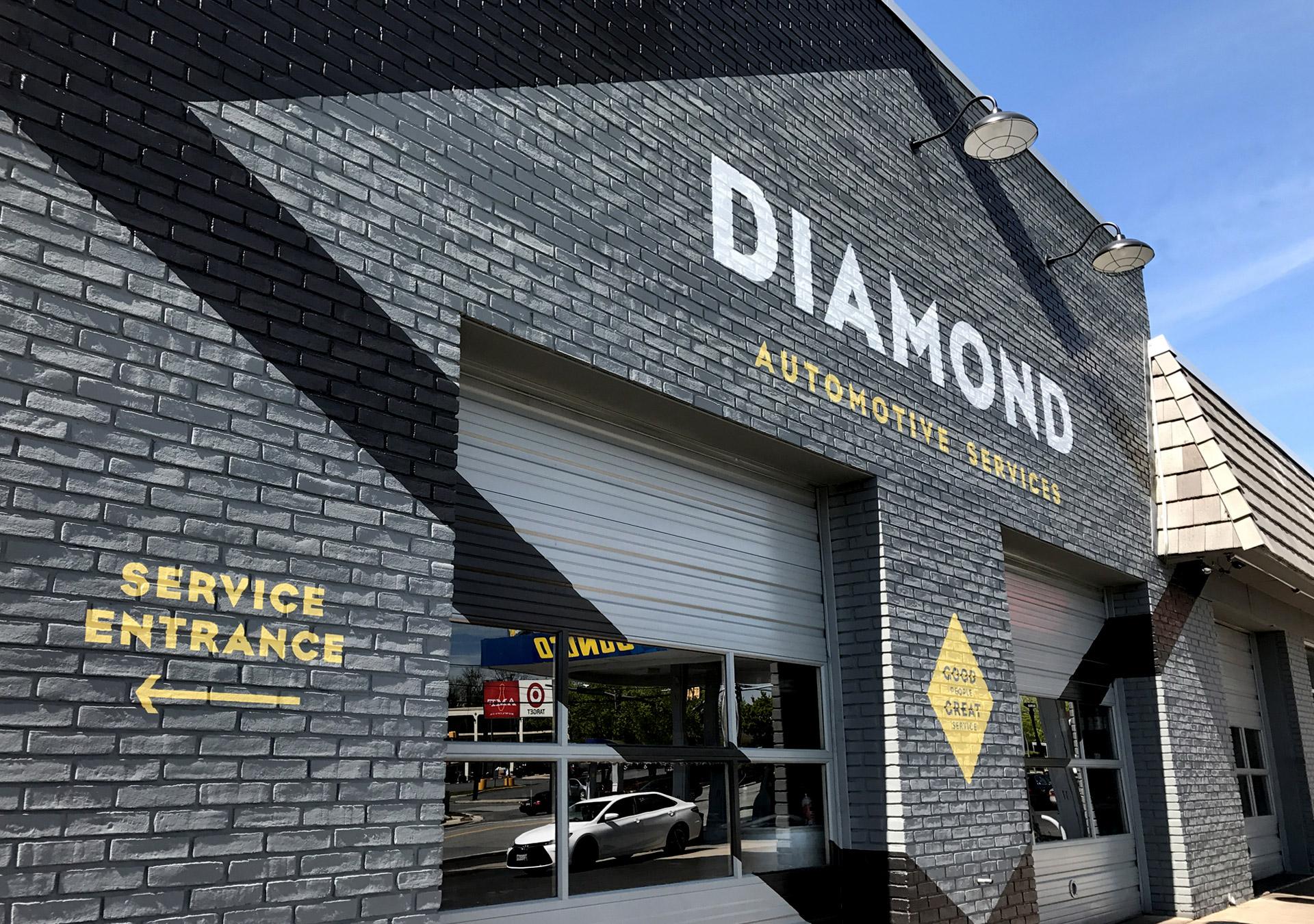 diamond_auto_03