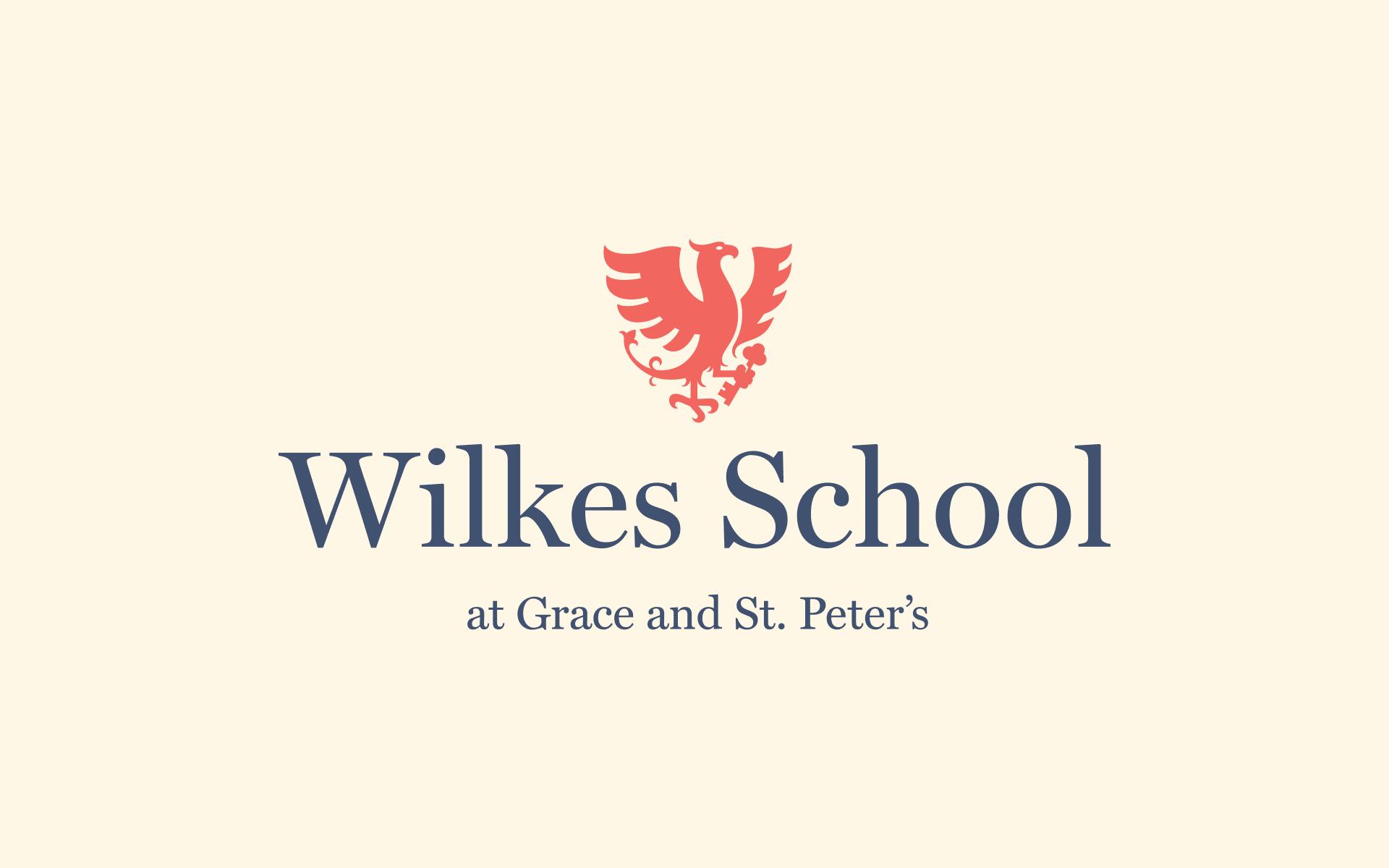 wilkes_02