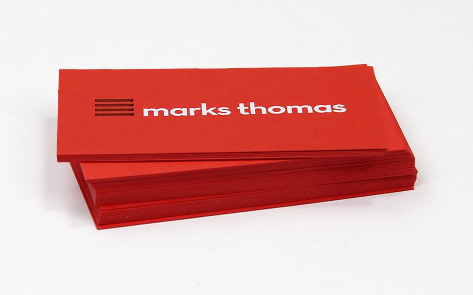 10_marks_thomas