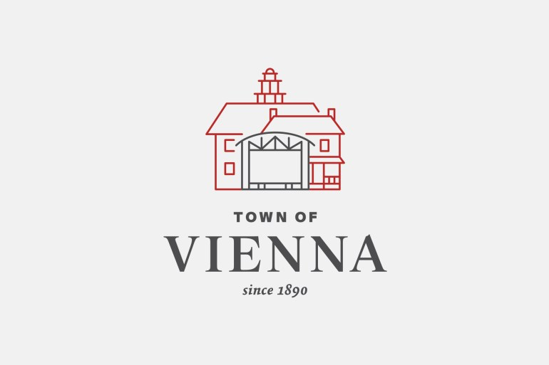 Town_of_Vienna_3_2017_YIR