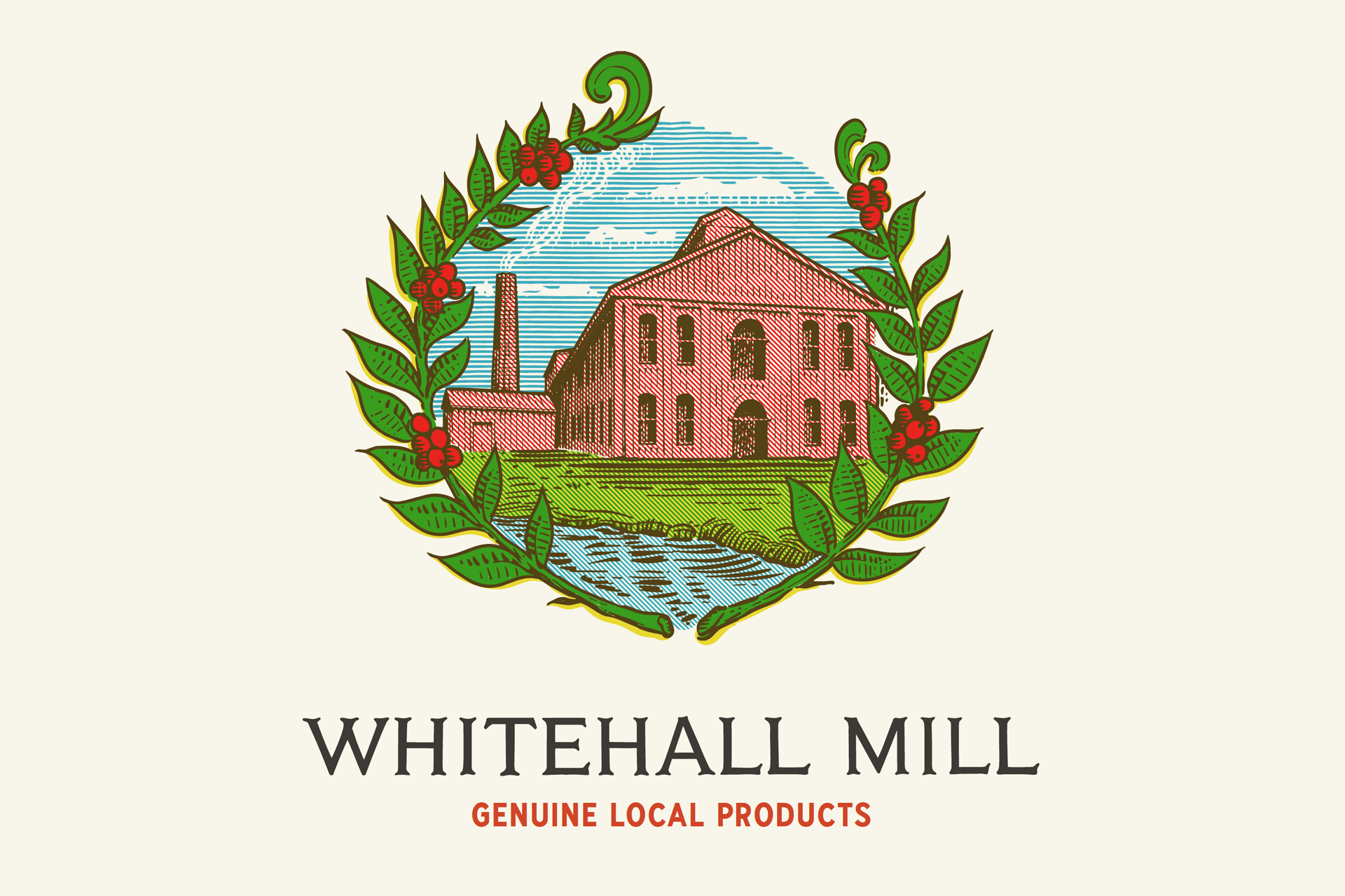 Whitehall_Mill_2017_YIR