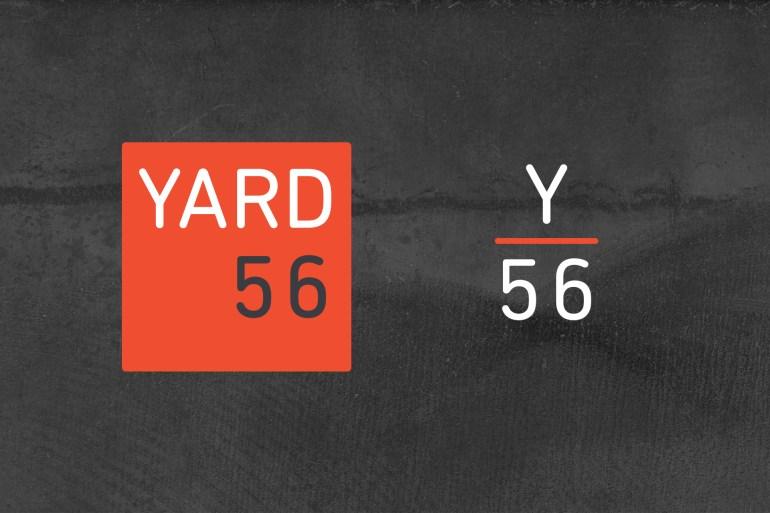Yard56_logo_2017_YIR