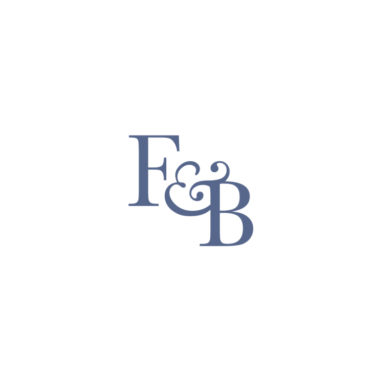 56_AD_logo