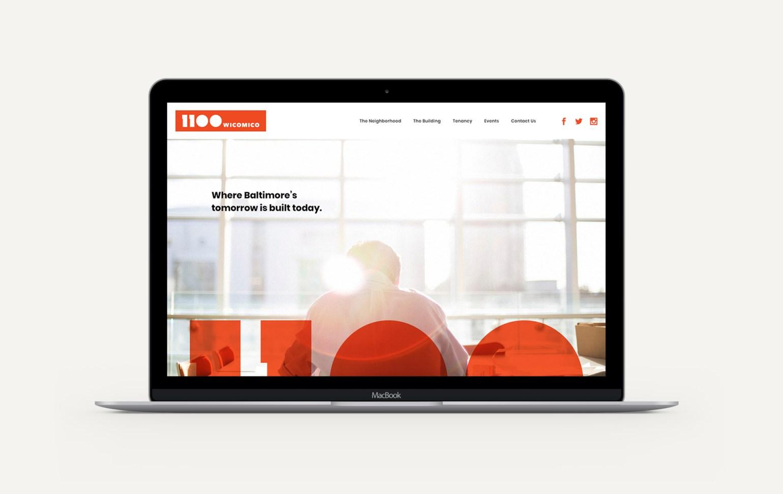 1100website