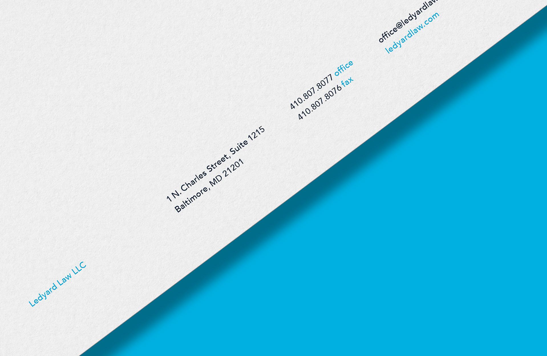 ll-letterhead-detail