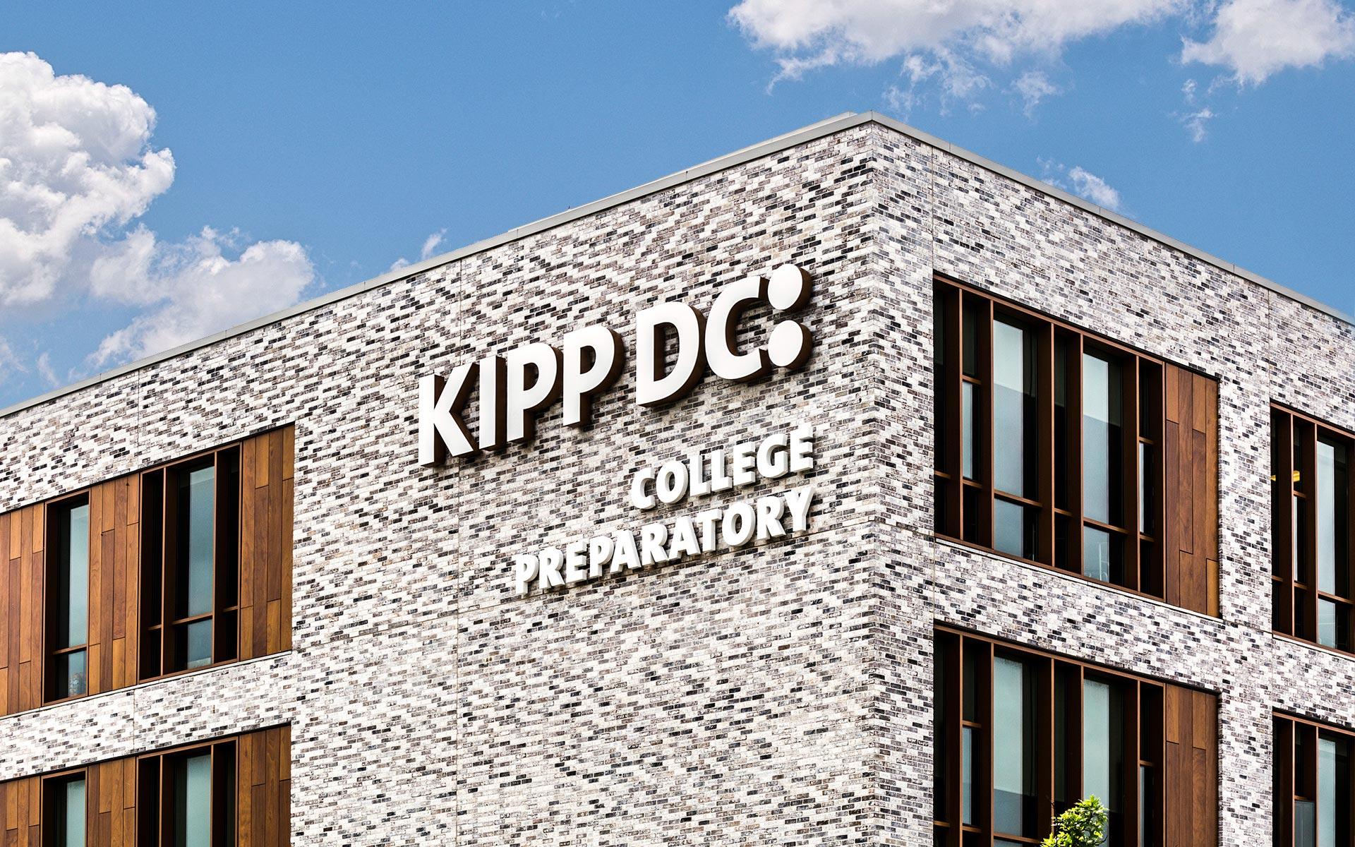 KIPP DC: