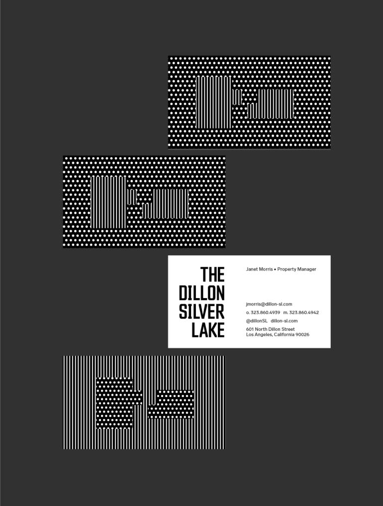 Dillon_06